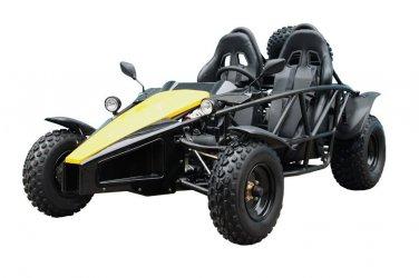 PRO TT Arrow 150cc Gokart Price 600usd