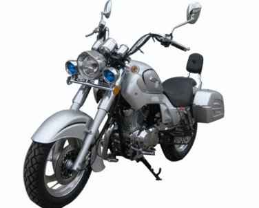 Roketa 250cc Cruiser MC 100-250 Motorcycle Price 650usd