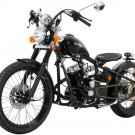 Bobber 250cc MC-D250RTB Price 450usd