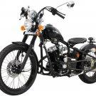 Bobber 250cc MC-D250RTB Price 450usd