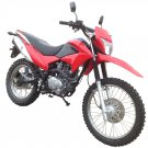RPS HAWK 250CC DIRT BIKE PRE-ORDER Price 300usd