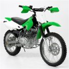 RPS 150CC VIPER DIRT BIKE Price 250usd