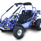 TRAILMASTER 300CC XRX ADULT GOKART Price 1200usd