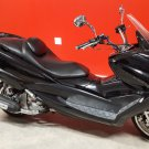 ICEBEAR 300CC SUPERSPORT ASSEMBLED  GAS SCOOTER BLACK Price 700usd