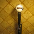 San Francisco Giants BEER TAP HANDLE KEGERATOR Ball Bar World Series Possey MLB