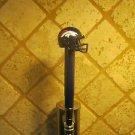 Denver Broncos  KEGERATOR BEER TAP HANDLE  Football Helmet Bar Sport Blue NFL