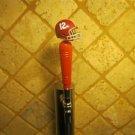 Alabama Crimson Tide KEGERATOR BEER TAP HANDLE Football Helmet Bar  Sport NCAA