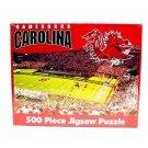 NCAA  South Carolina Stadium Jigsaw Puzzle - 500 Pcs Piece School Toy Gamecocks