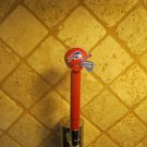 Buffalo Bills  KEGERATOR BEER TAP HANDLE  Football Helmet Bar Sport NFL
