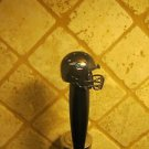 Jacksonville Jaguars KEGERATOR BEER TAP HANDLE  Football Helmet Bar Sport NFL
