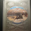 Time life the civil war shenandoah in flames the valley campaign 1864