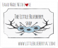 TheLittleBlueBerryShop