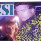 CSI CREDIT CARD CASE-WILLIAM PETERSEN, MARG HELGENBERGER