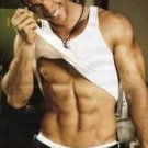 WILLIAM LEVY  HOTTIE FROM DWTS