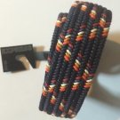 Express - Men's Belt NWT multicolored 30/32  Stretch Belt