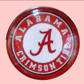 Alabama Snap