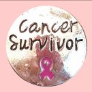 Cancer Survivor Snap