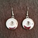 18mm Earrings