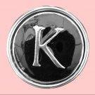 K Initial