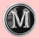 M Initial