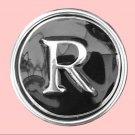 R Initial