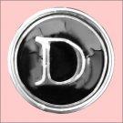D Initial