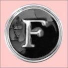 F Initial