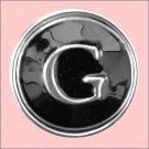 G Initial