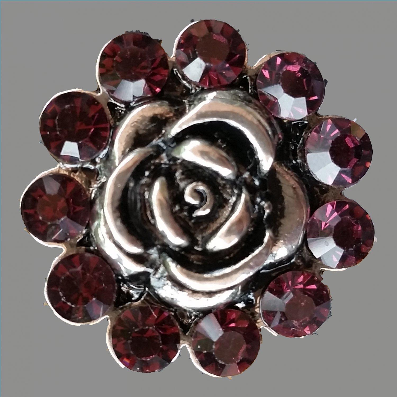JUMBO Rose!