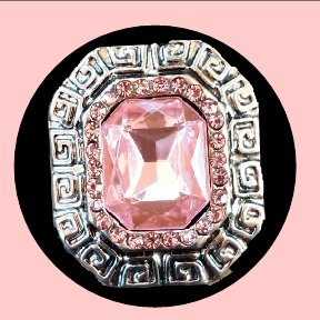 Roman Pink