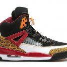 "Nike Jordan Spiz'ike -  ""kings county"""