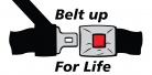 seat-belt-suv