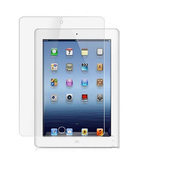 3x Anti-Glare LCD Matte Screen Guard Protector For iPad Mini