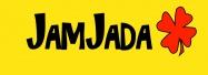 Jamjadahairandbeauty