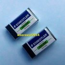 Staedtler germany Hi-quality eraser Phthalate and latex free Very cheap 2 pcs