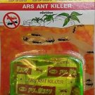 ARS Ant killer Ready-to-use ant bait  ants very effective and easy-to-use