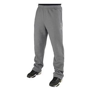 Easton Men's Performance Pant, Grey, Large