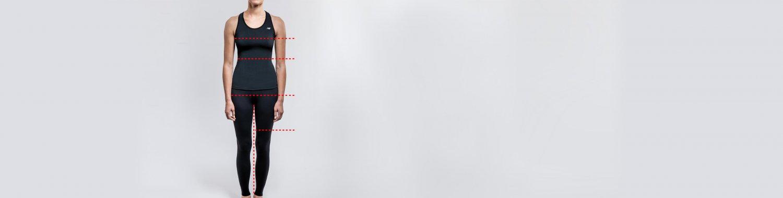 "New Balance Women's Accelerate 2.5"" Printed Shorts, Castaway Multi, XX-Large"