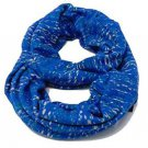 Slinky Brand Made in the USA Infinity Scarf