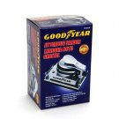GoodYear GY2014 Jitterbug Sander with 8000 RPM Free Speed