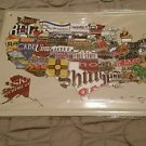 The Sign American Craft Beer Week tin sign 8*12inch #405
