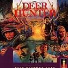 The Deer Hunter - 2 Pack [VHS]