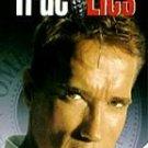 True Lies [VHS]