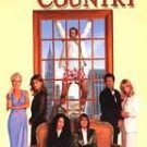 Town and Country [VHS]