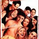 American Pie [VHS]