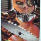 Jigsaw [VHS]