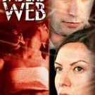 Spiders Web [VHS]