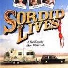 Sordid Lives [VHS]