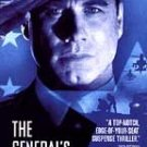 The Generals Daughter [VHS]