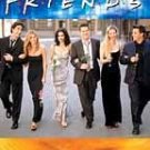 Best of Friends Volume 1 & 2 [VHS]